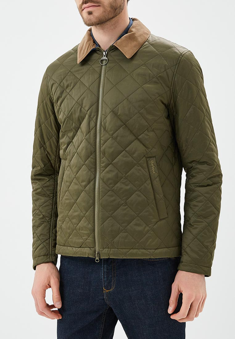 Куртка Barbour (Барбур) MQU0959