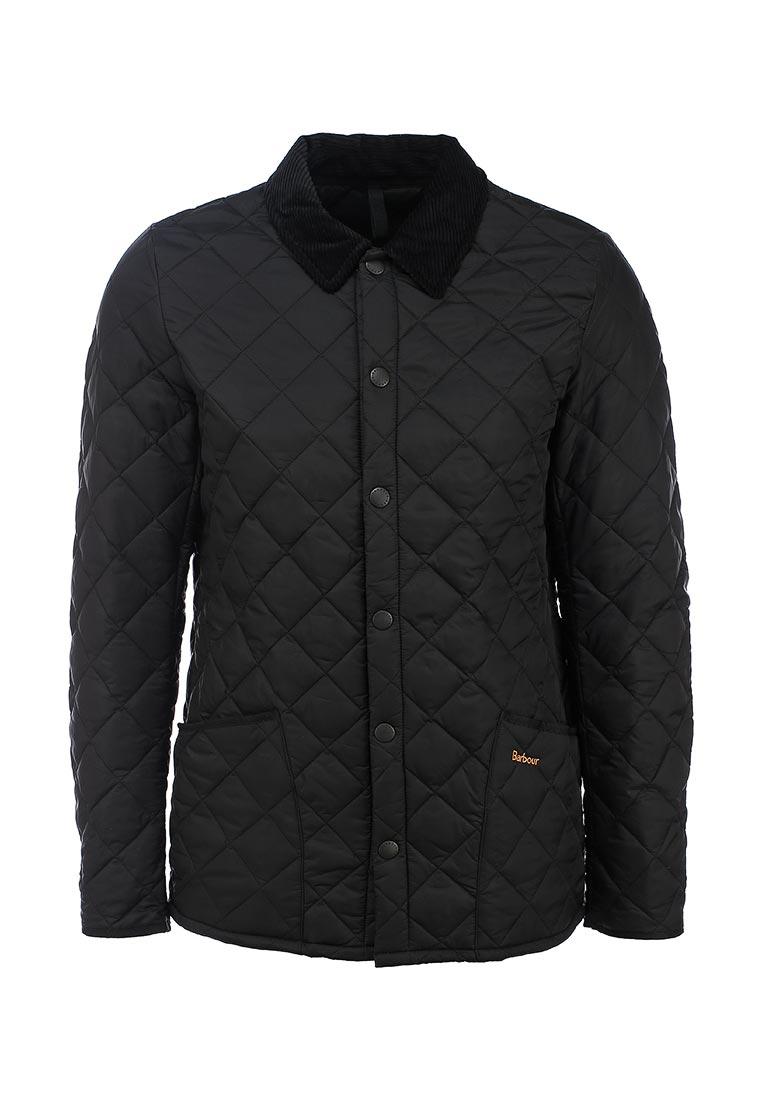 Куртка Barbour (Барбур) MQU0240