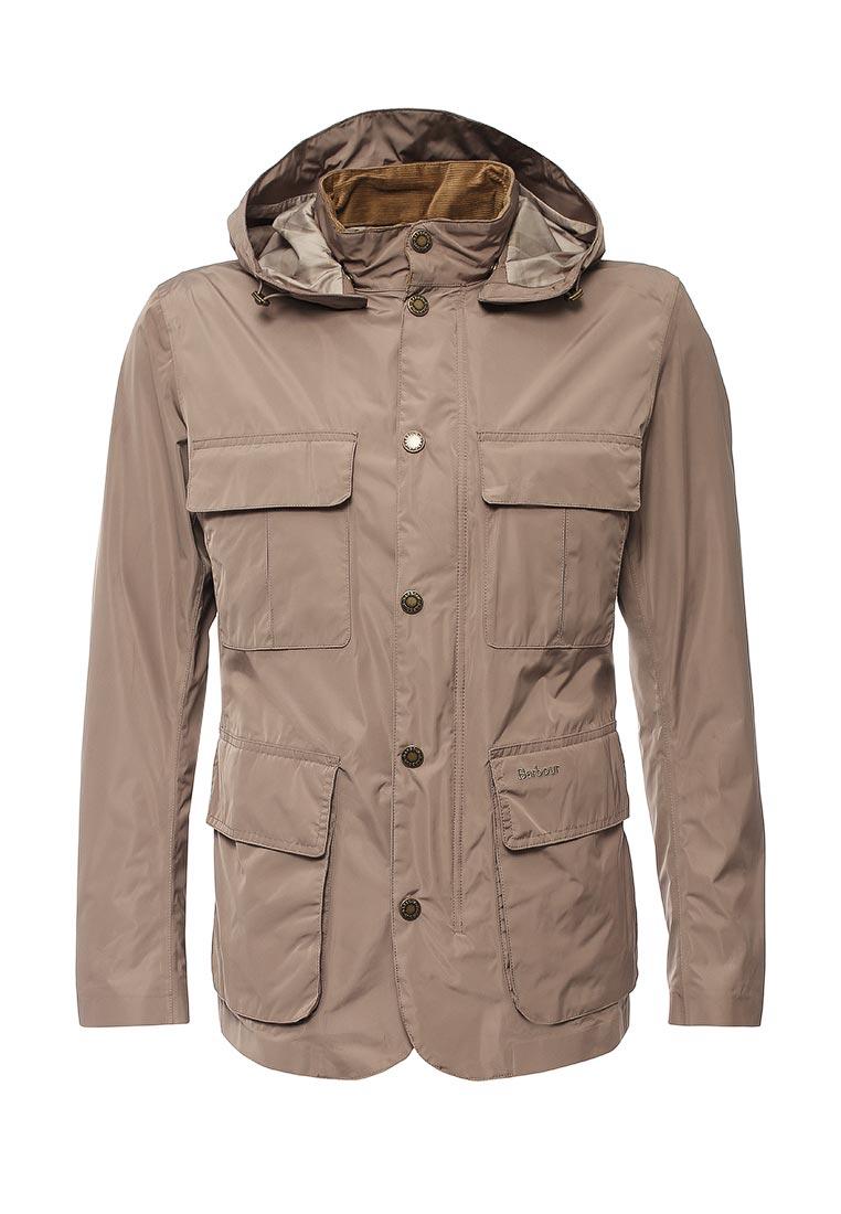 Куртка Barbour MWB0488BE51: изображение 1