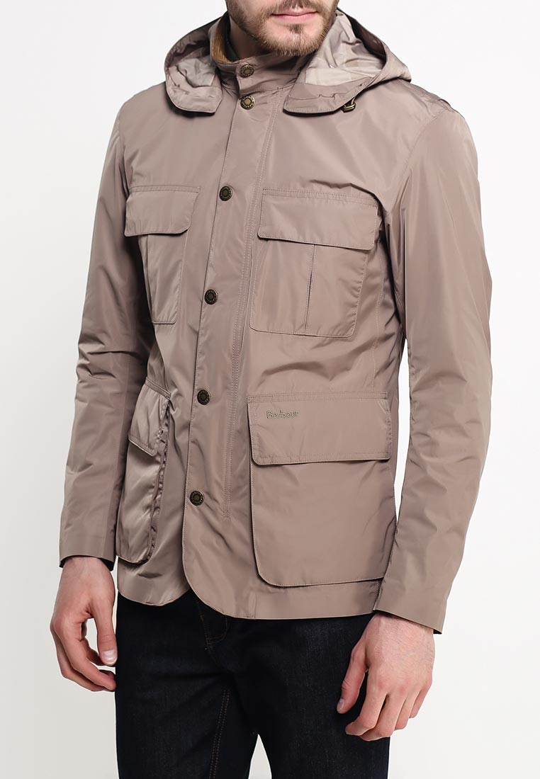 Куртка Barbour MWB0488BE51: изображение 3