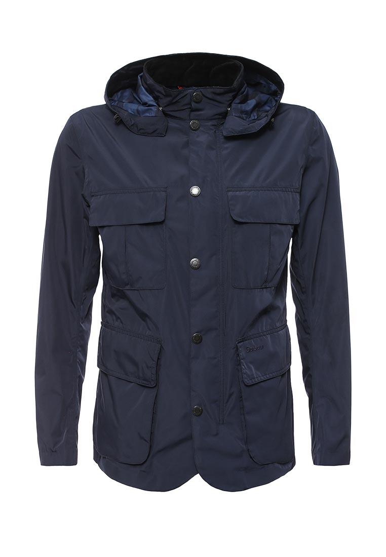 Куртка Barbour MWB0488NY71: изображение 1
