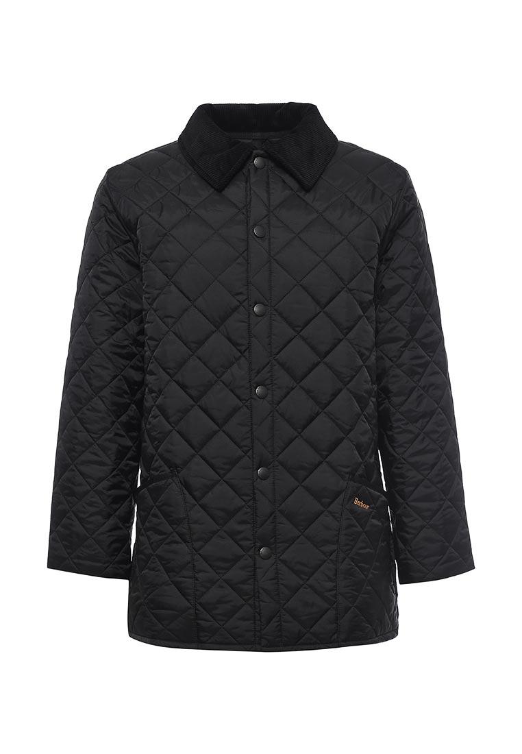 Куртка Barbour (Барбур) MQU0001