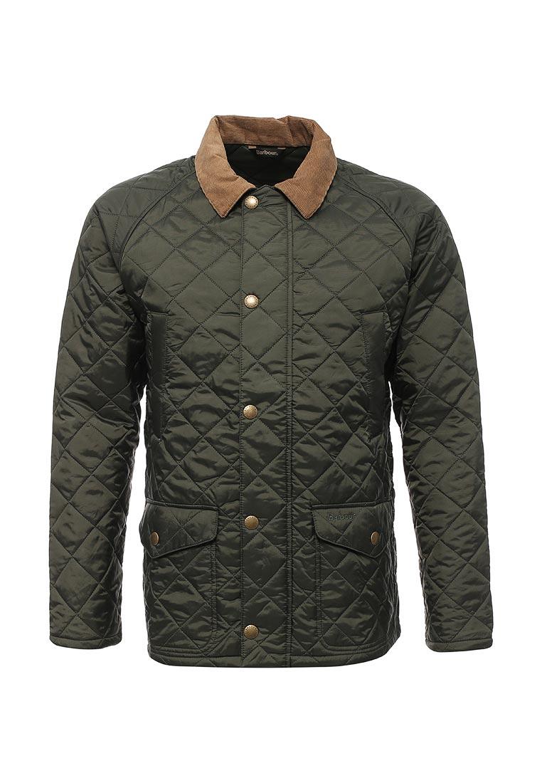 Куртка Barbour MQU0759