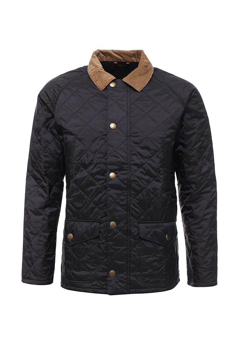 Куртка Barbour (Барбур) MQU0759