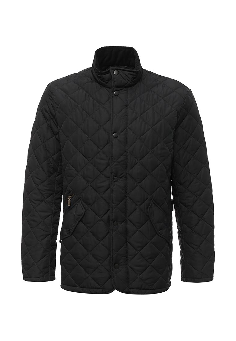 Куртка Barbour (Барбур) MQU0006