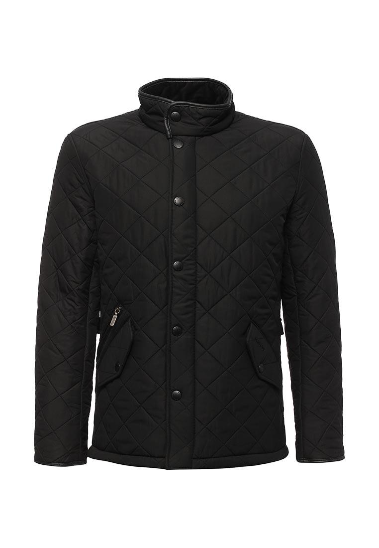 Куртка Barbour MQU0281