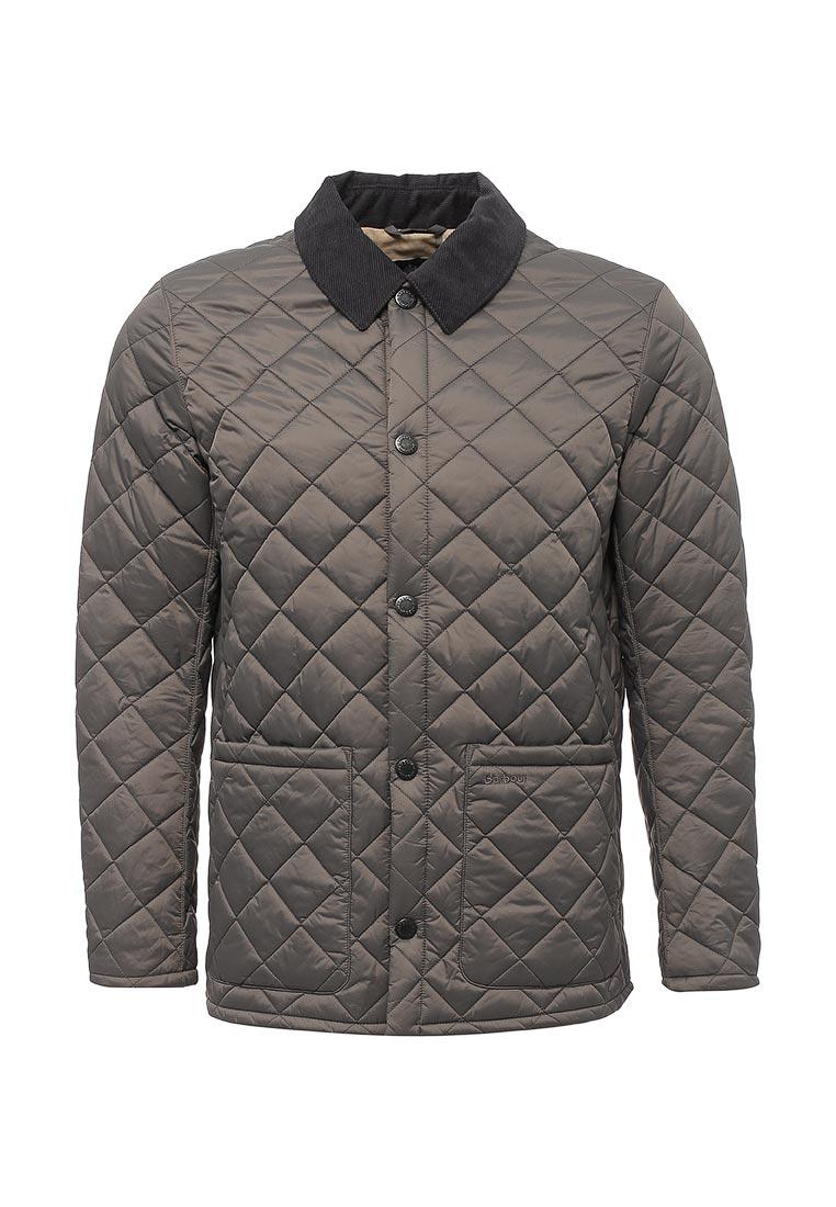 Куртка Barbour MQU0856