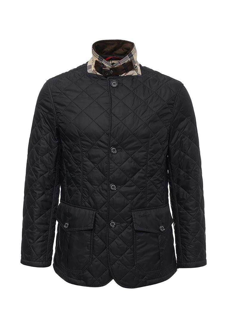 Куртка Barbour (Барбур) MQU0559
