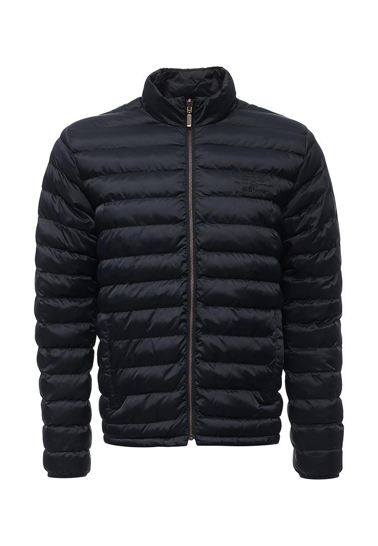 Куртка Barbour MQU0801