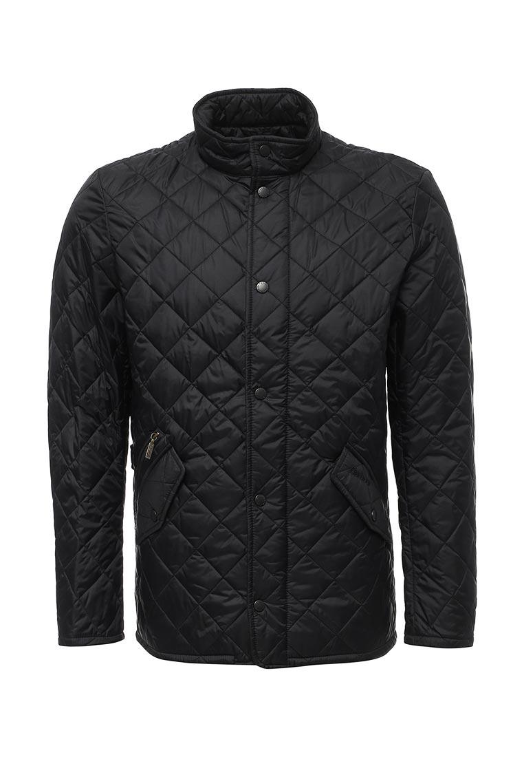 Куртка Barbour (Барбур) MQU0007