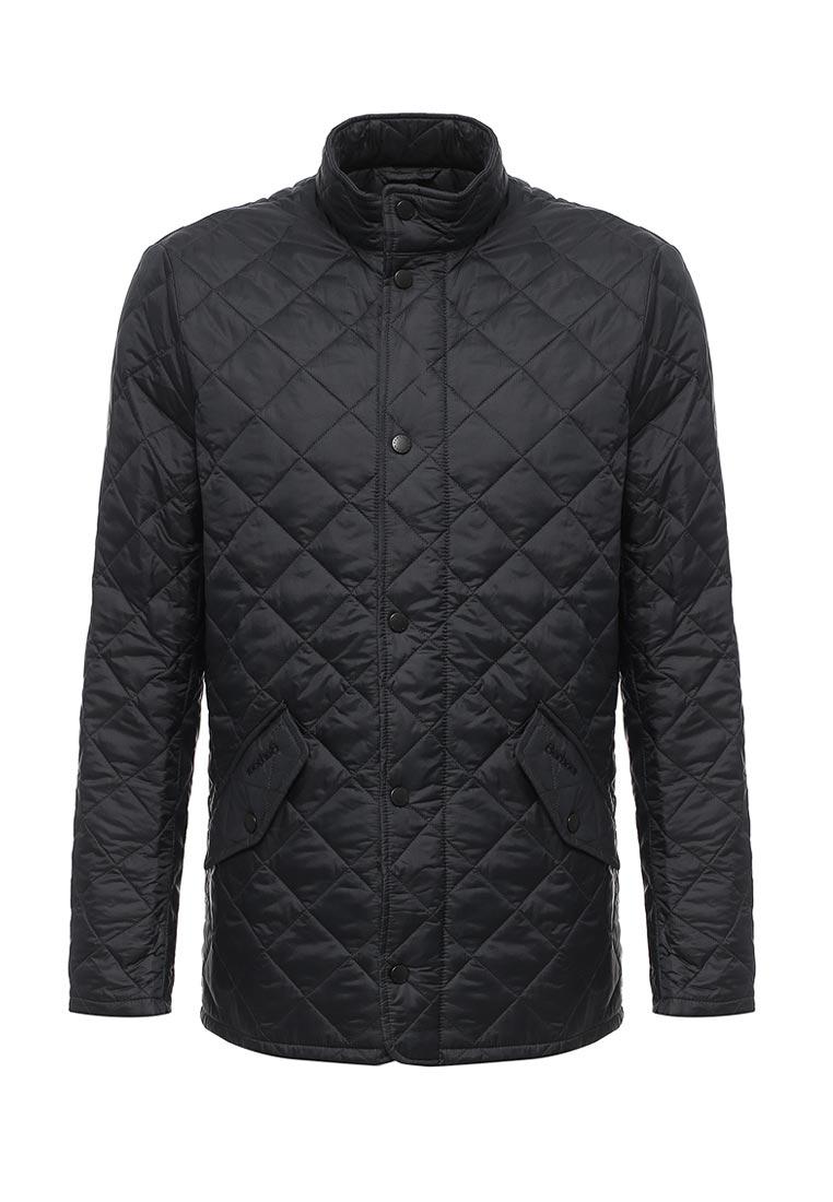 Куртка Barbour MQU0007