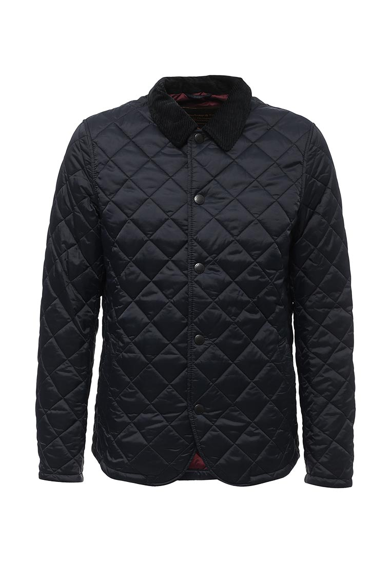 Куртка Barbour MQU0919