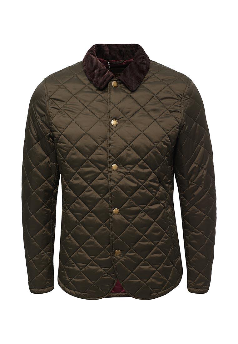 Куртка Barbour (Барбур) MQU0919