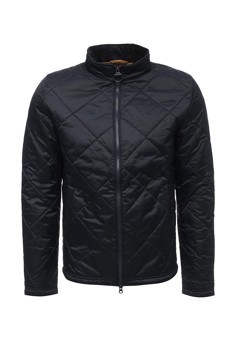 Куртка Barbour (Барбур) MQU0885