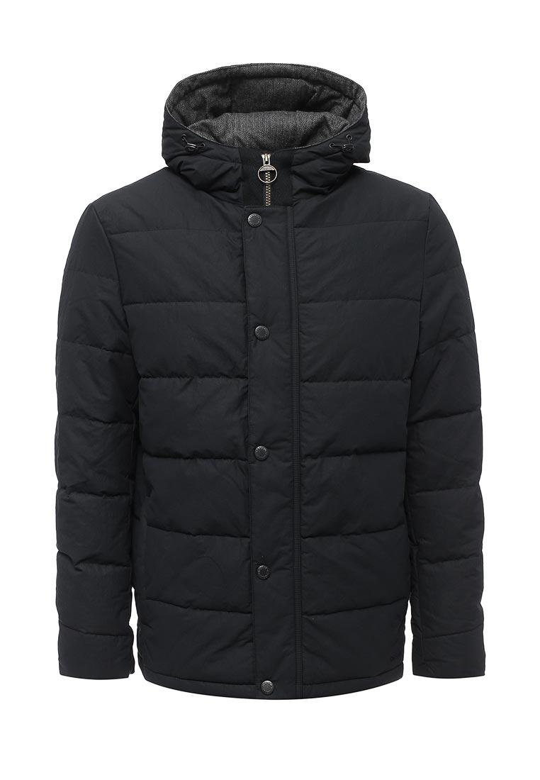 Куртка Barbour (Барбур) MQU0886