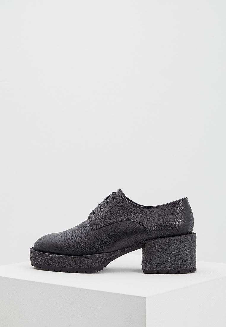 Женские ботинки Ballin B6W7073-0625999