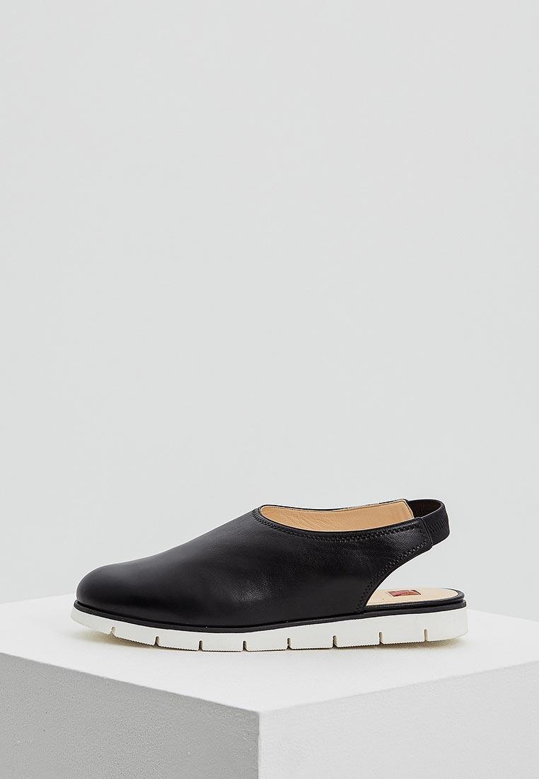 Женские туфли Ballin B6S3009-0343999