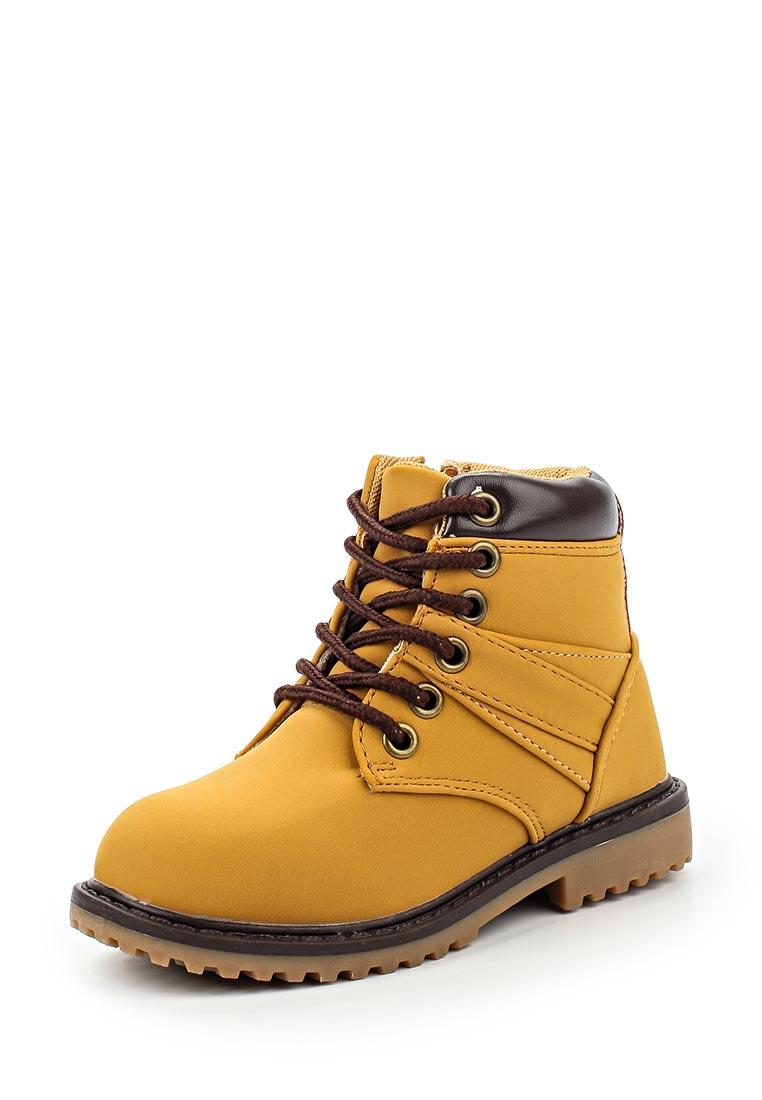 Ботинки для мальчиков Bata 2918163