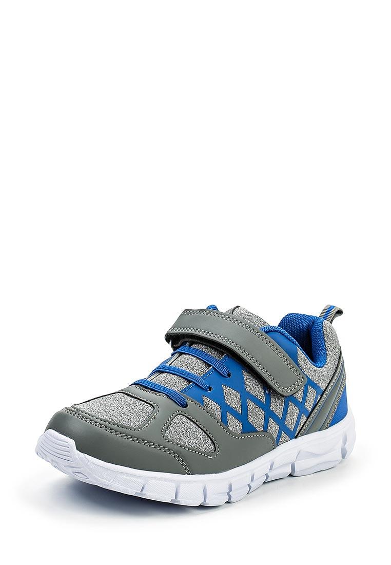 Кроссовки для мальчиков Bata 3192250