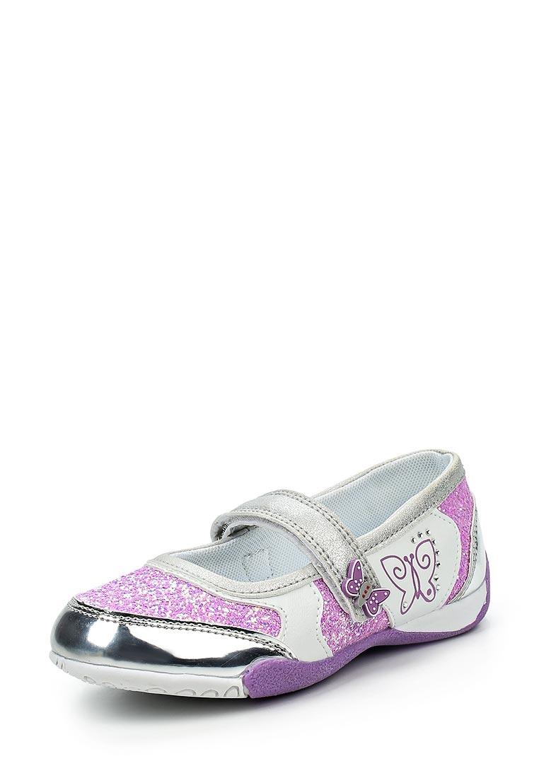 Туфли Bata 2212186