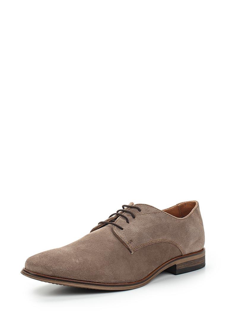 Мужские туфли Bata 8233297