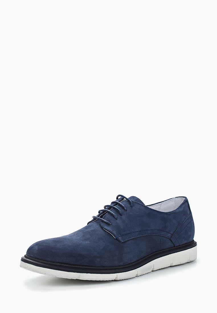 Мужские туфли Bata 8239282