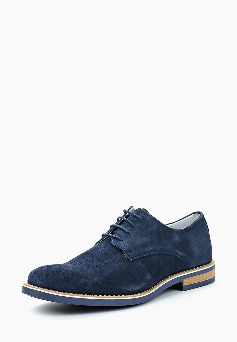 Мужские туфли Bata 8239307