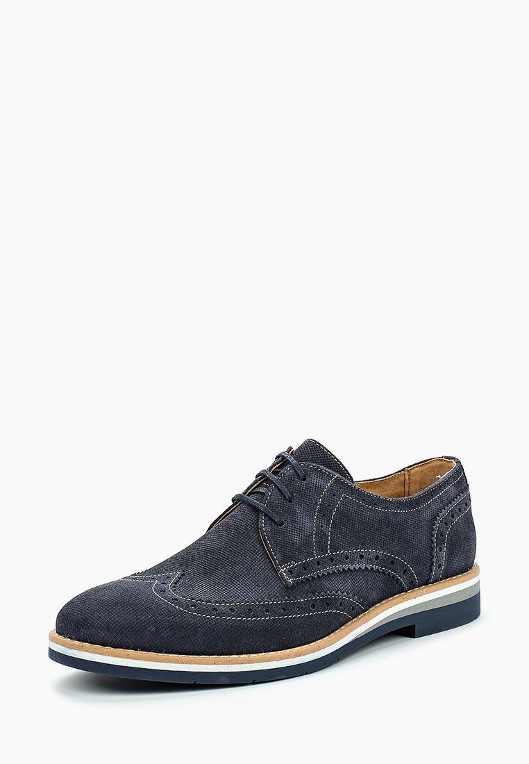 Мужские туфли Bata 8239324
