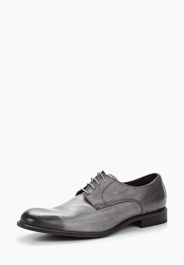 Мужские туфли Bata 8242332