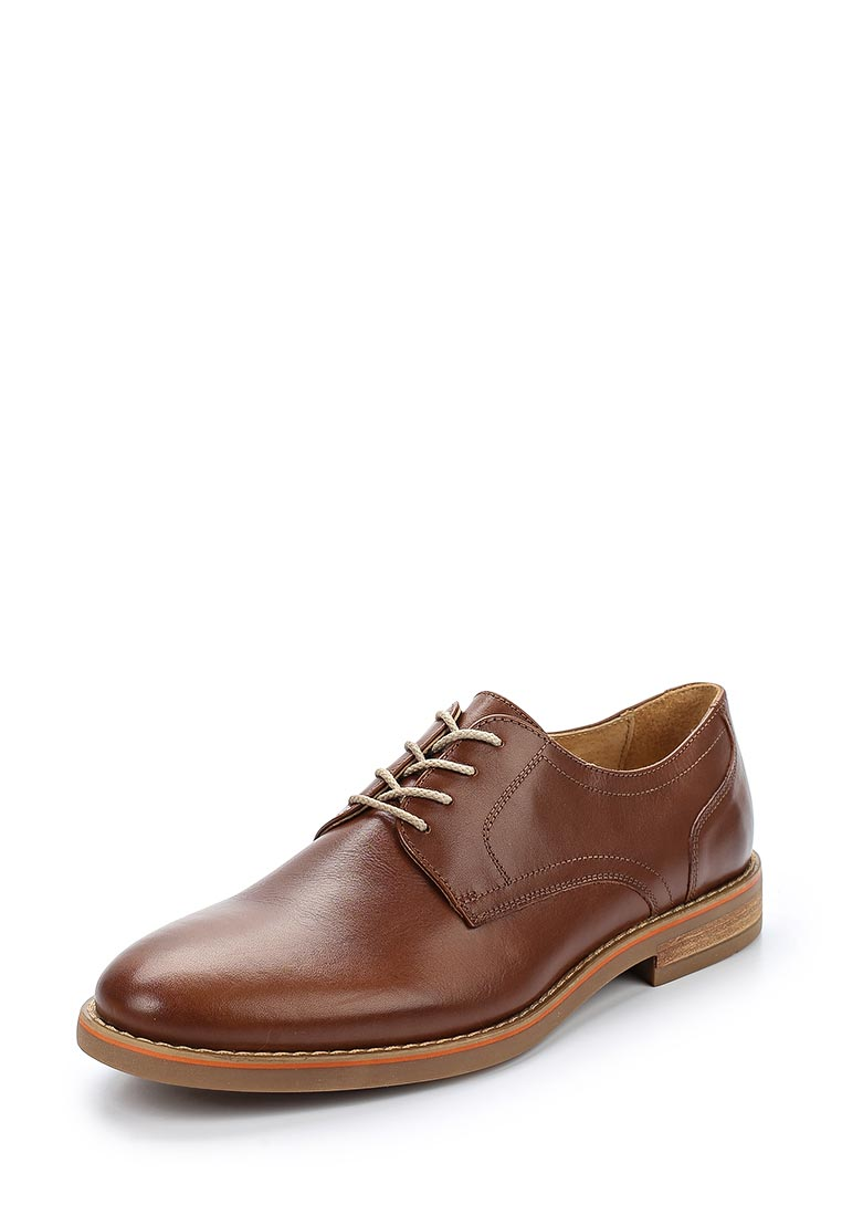 Мужские туфли Bata 8243350