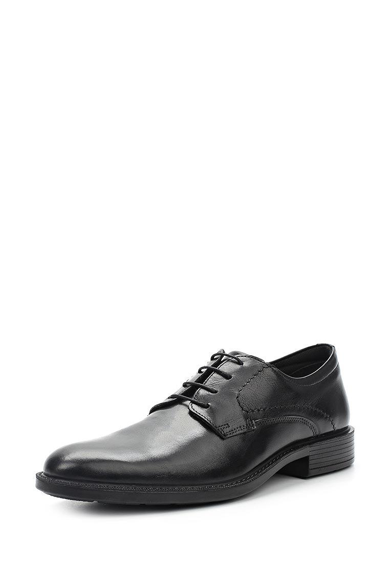 Мужские туфли Bata 8246248