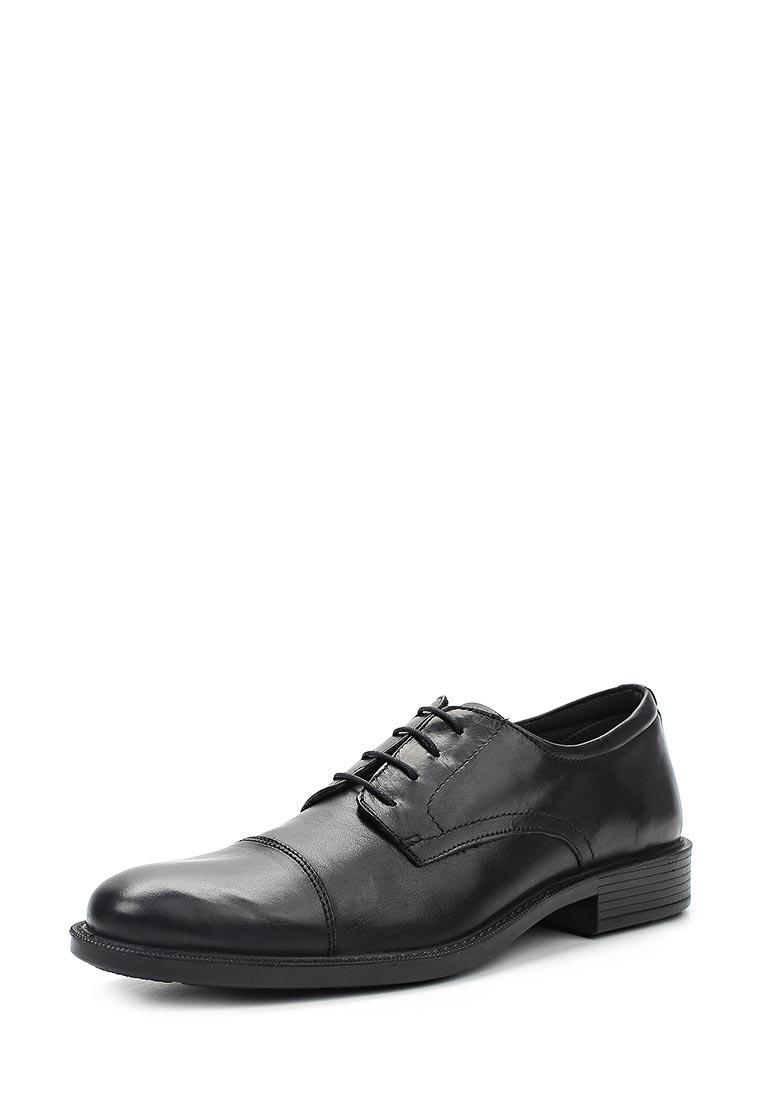 Мужские туфли Bata 8246261