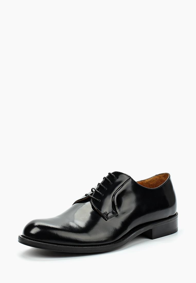 Мужские туфли Bata 8246327