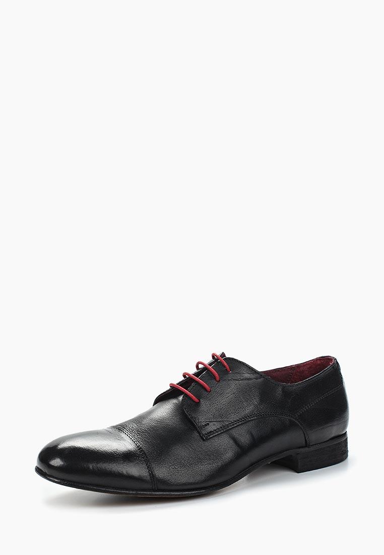 Мужские туфли Bata 8246347