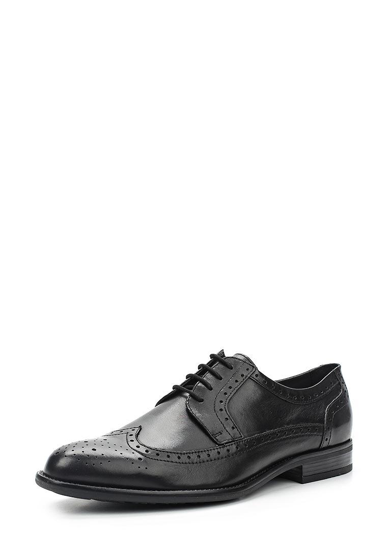 Мужские туфли Bata 8246360
