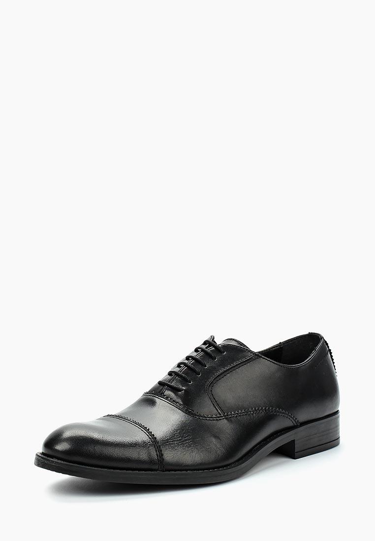 Мужские туфли Bata 8246870
