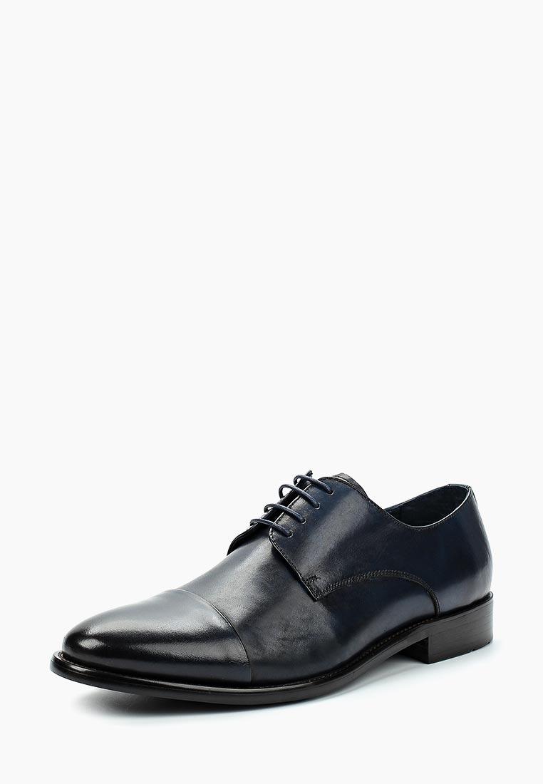 Мужские туфли Bata 8249211