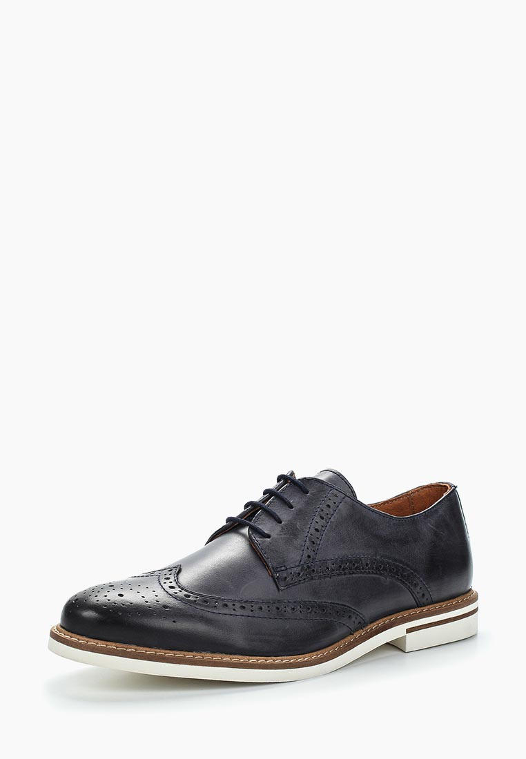 Мужские туфли Bata 8249294
