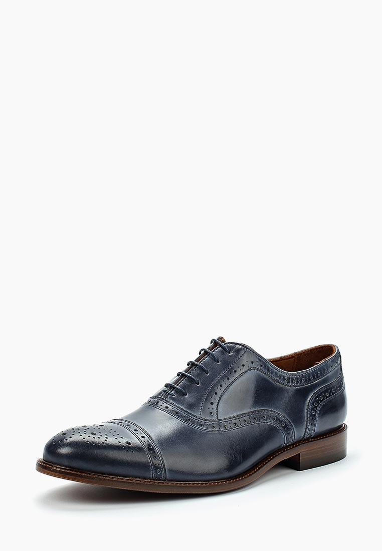 Мужские туфли Bata 8249337