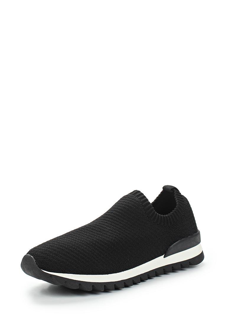 Мужские кроссовки Bata 8396140