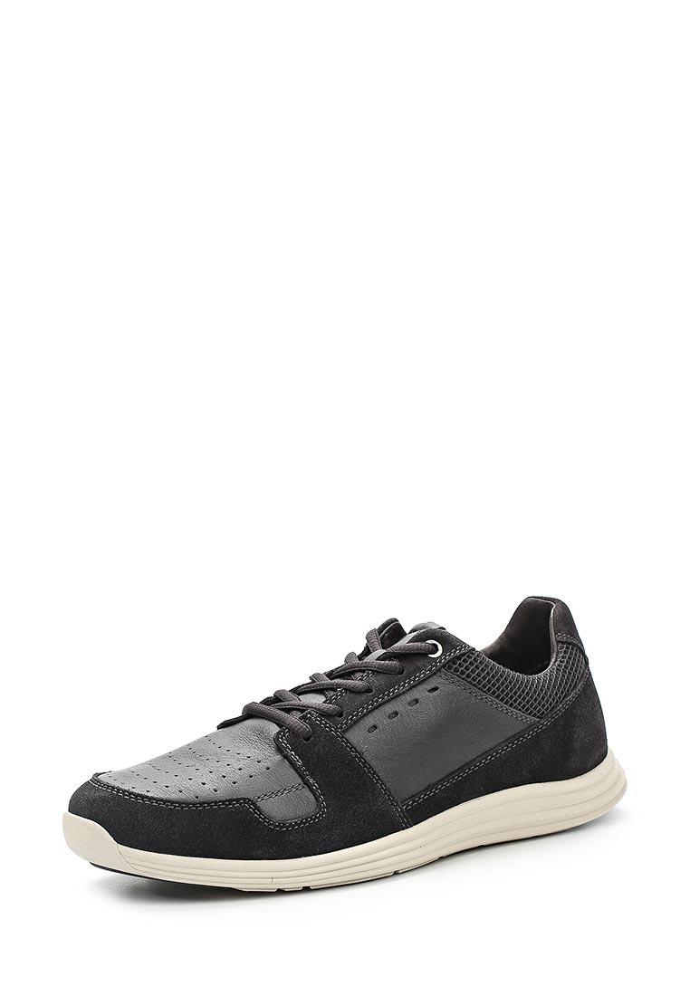 Мужские кроссовки Bata 8442161