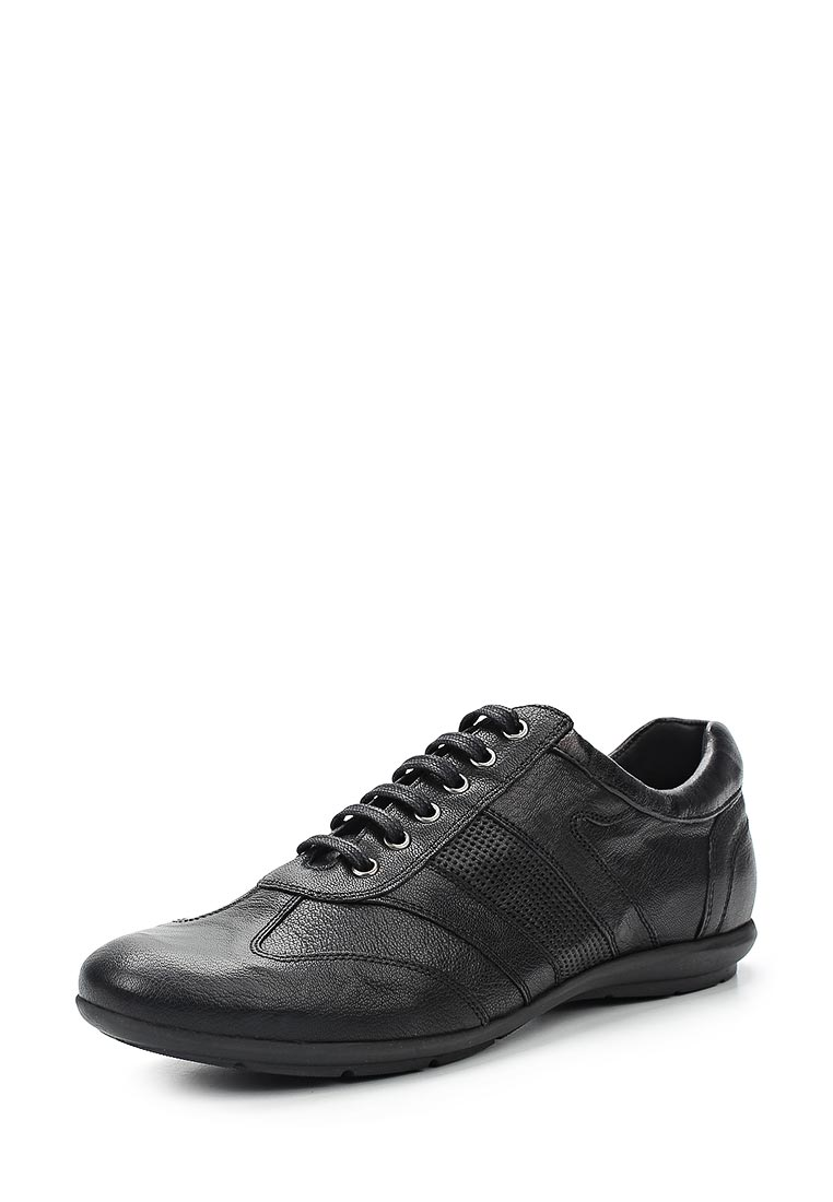 Мужские кроссовки Bata 8446141