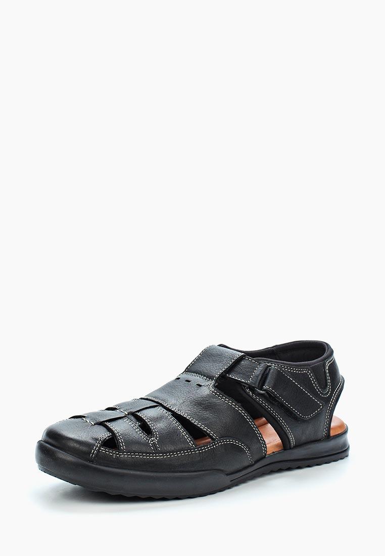 Мужские сандалии Bata 8646126