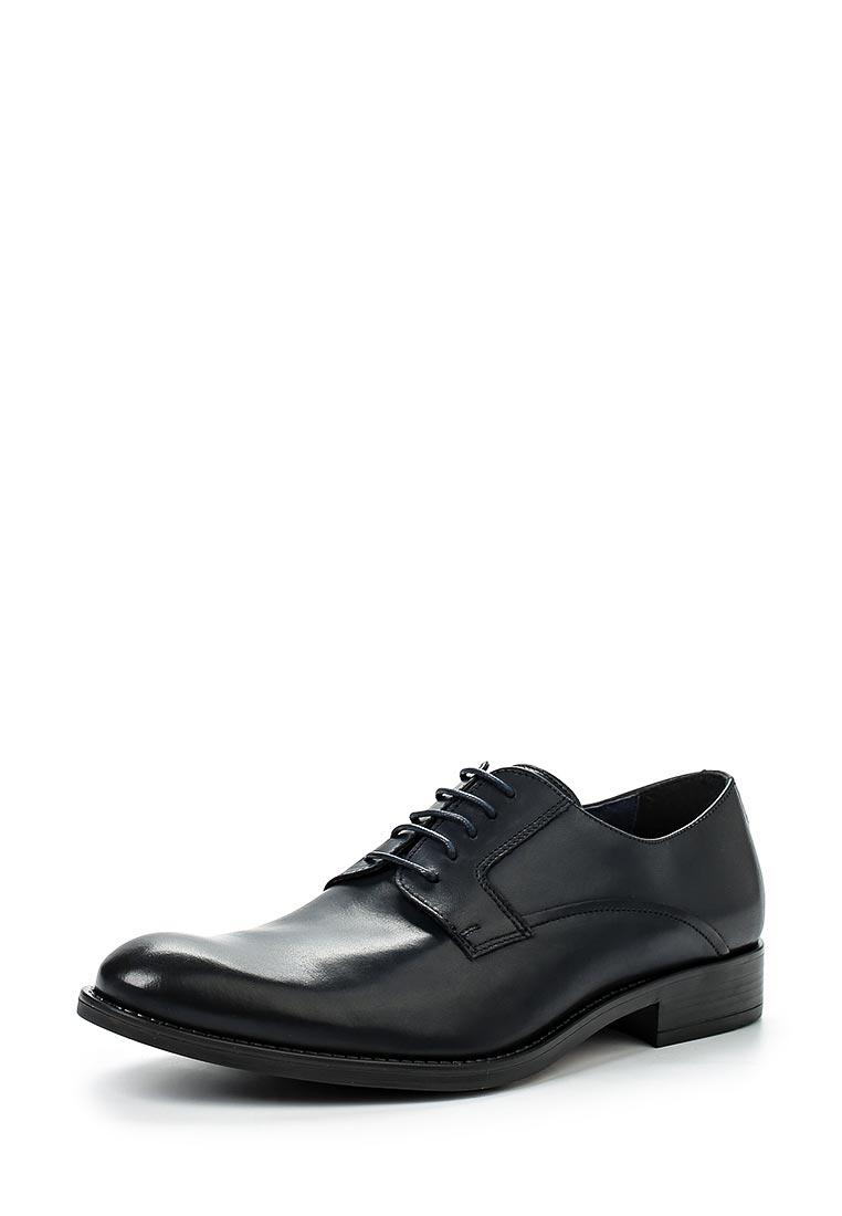 Мужские туфли Bata 8249874