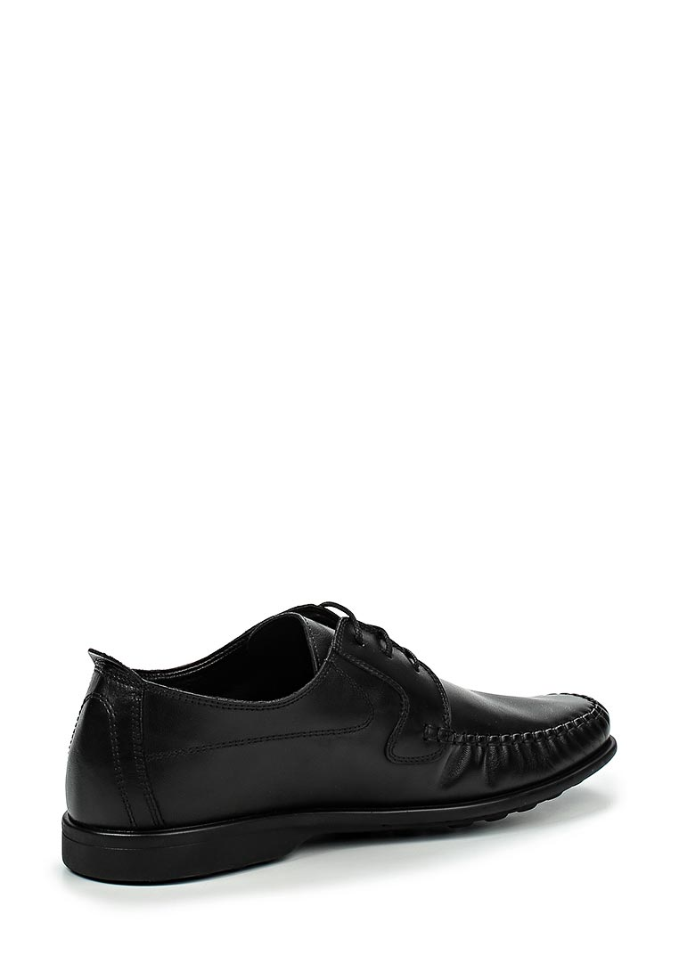 Мужские туфли Bata 8546836: изображение 2