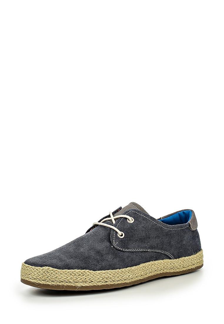 Мужские ботинки Bata 8499668