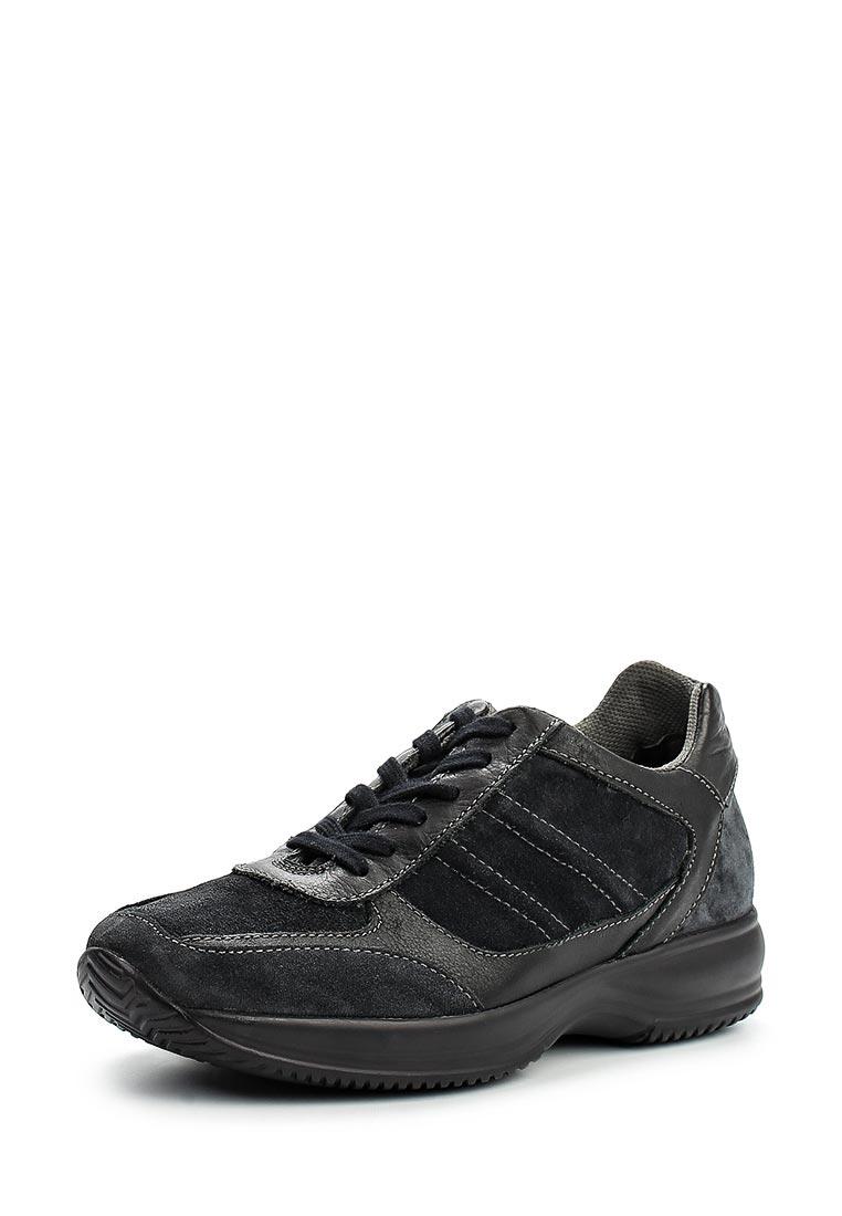 Мужские кроссовки Bata 8432214