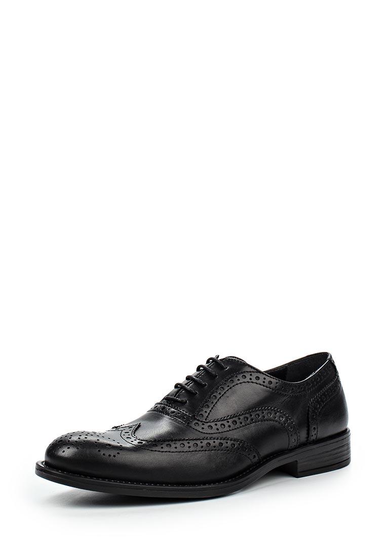 Мужские туфли Bata 8246801