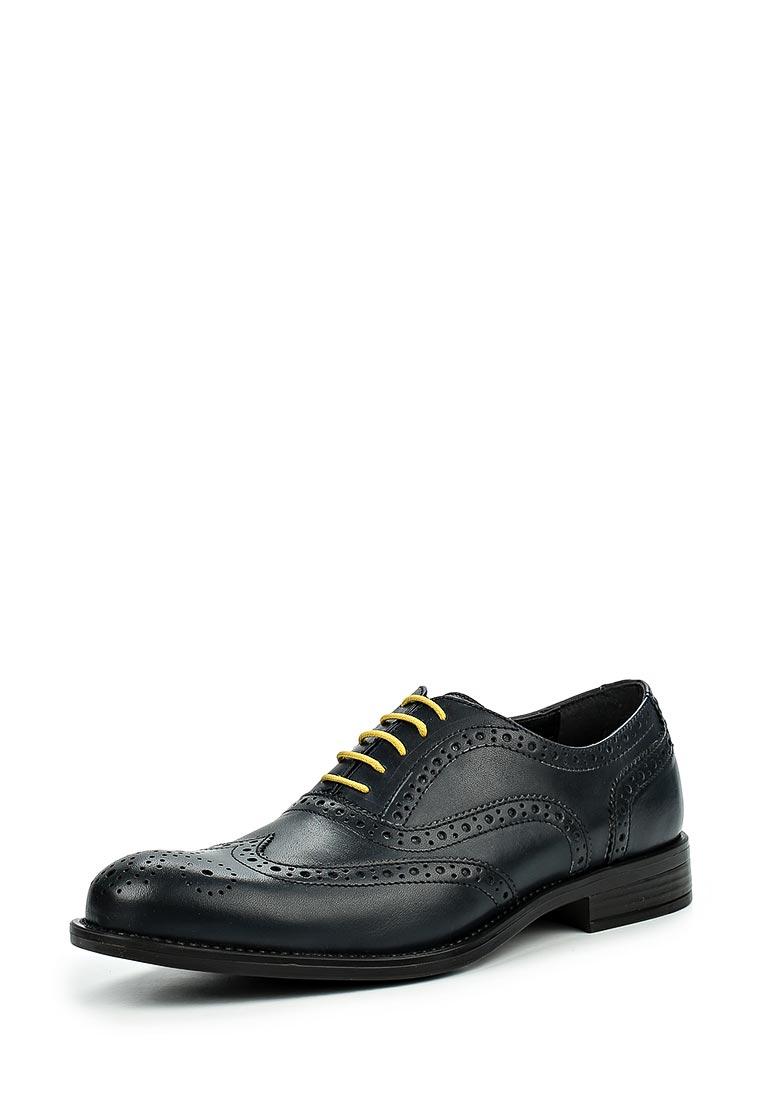 Мужские туфли Bata 8249801