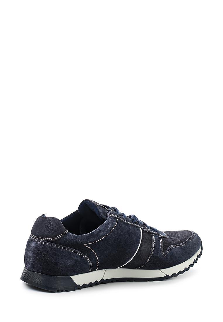 Мужские кроссовки Bata 8439369: изображение 2
